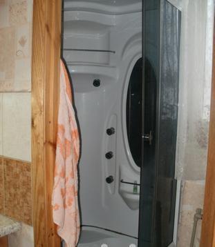 Аренда домов в Бердянске посуточно