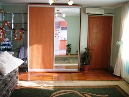 снять квартиру в Бердянске