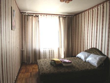Аренда квартир в Бердянске на длительный срок
