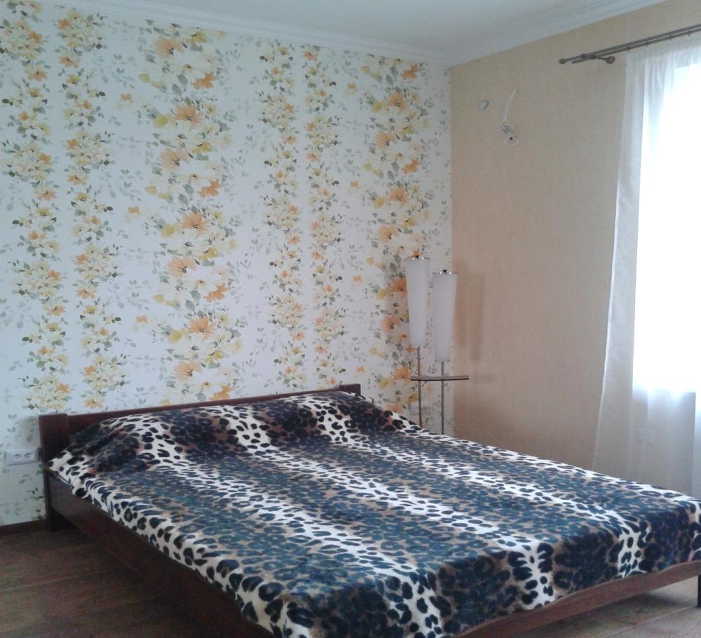 аренда квартир в Бердянске помесячно