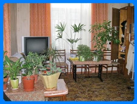 Дом в Бердянске посуточно