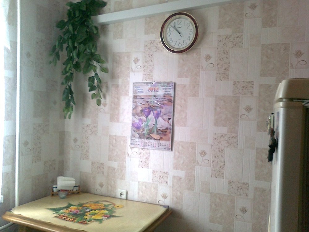 аренда квартир посуточно в Бердянске