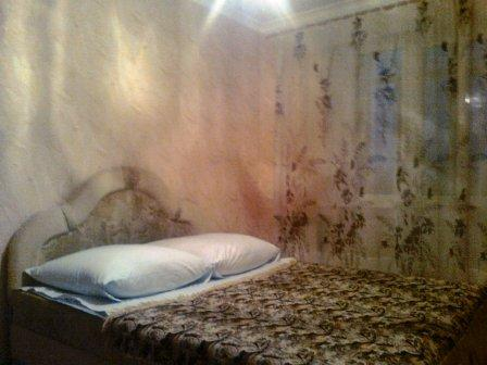 Бердянск квартира посуточно
