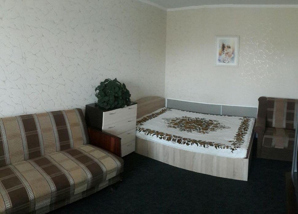 Снять жилье в Бердянске