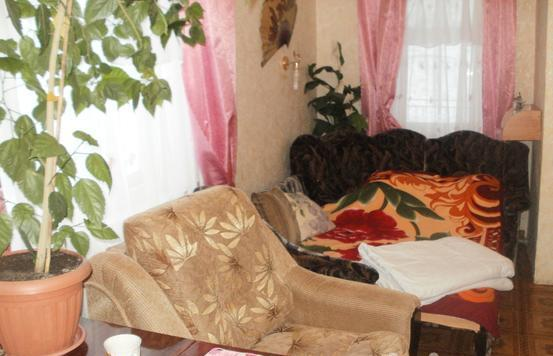 Дома Бердянск снять