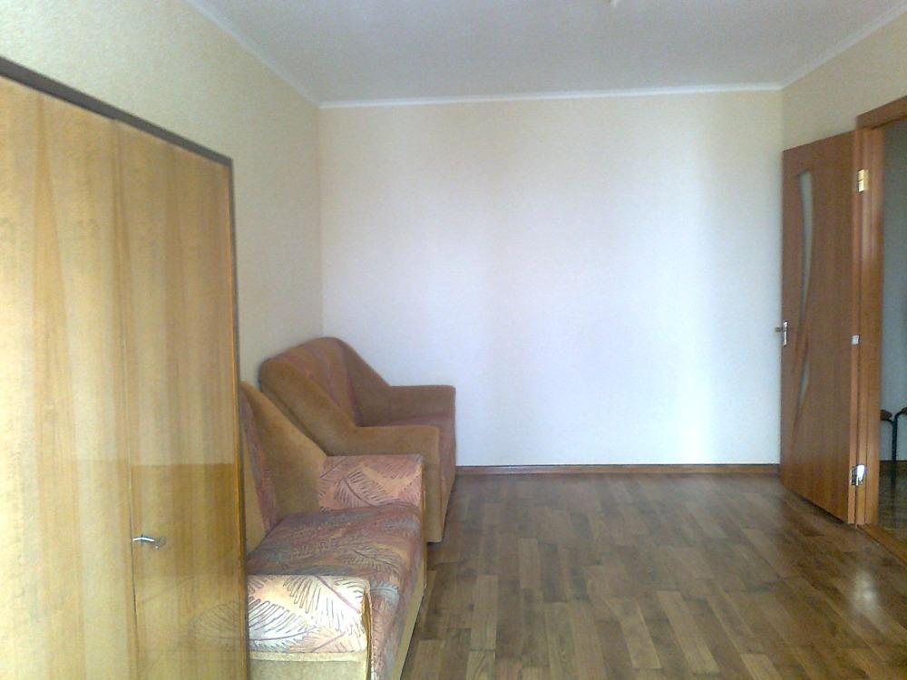 Бердянск квартиры
