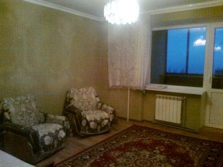 Аренда квартир в Бердянске.