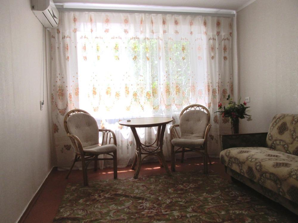 Аренда квартир в Бердянске на длительны срок