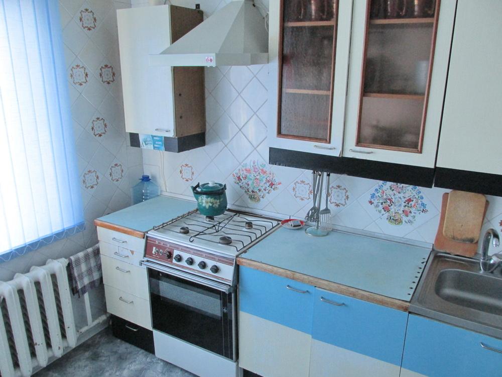 Снять квартиру в Бердянске цены