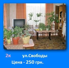 Аренда домов в Бердянске
