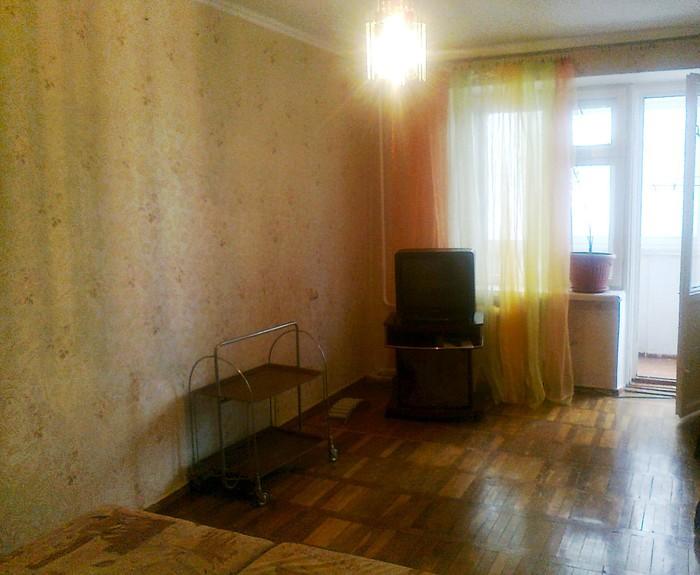 Снять квартиру в Бердянске, длительно