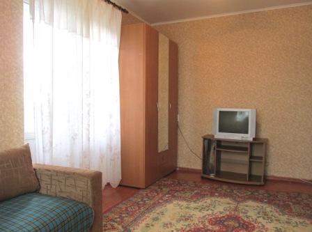 аренда квартир Бердянск длительно