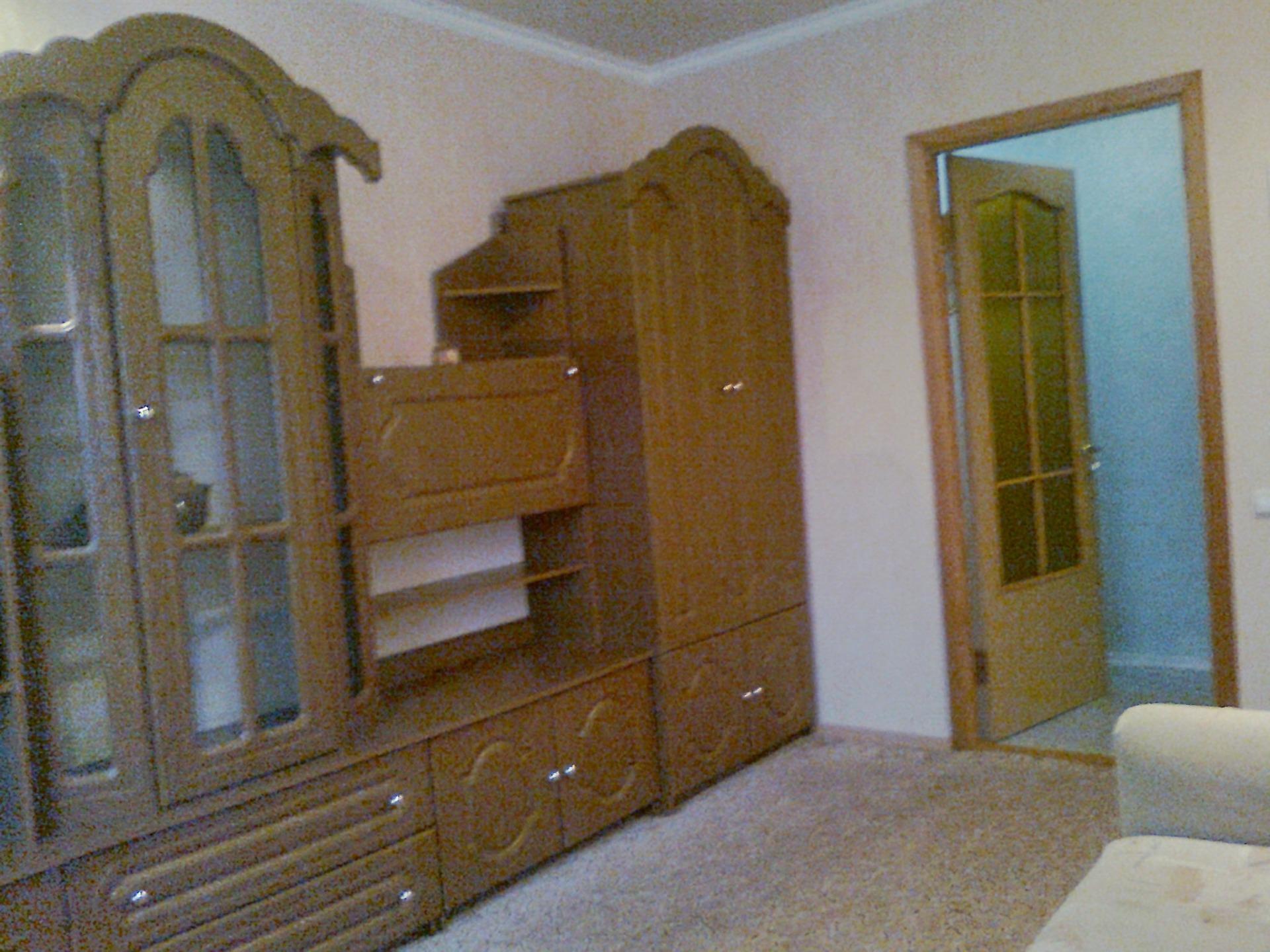 посуточно квартиры в Бердянске