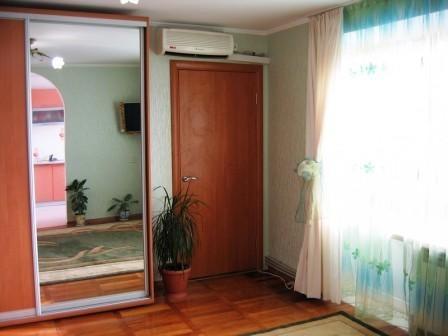 Бердянск жилье посуточно