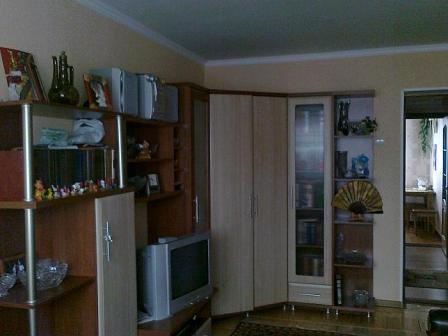 Сдам квартиру в Бердянске