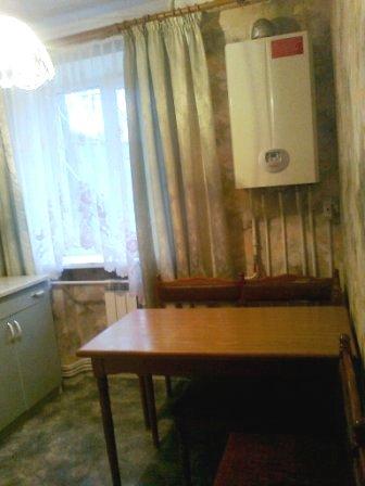 Аренда жилья в Бердянске длительно