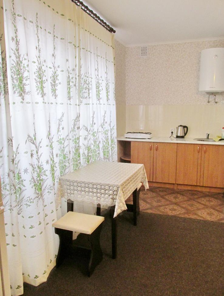 Бердянск посуточно жилье