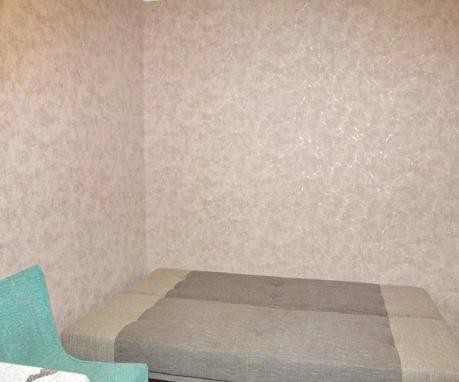 Снять квартиру в Бердянске на длительный срок