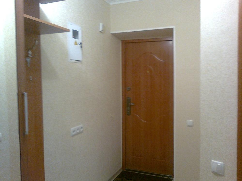 Бердянск квартиры посуточно