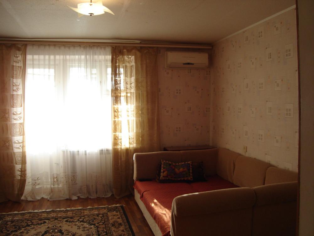 Аренда жилья Бердянск