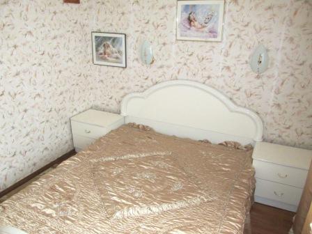 Аренда квартир в Бердянске длительный срок