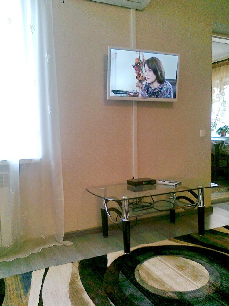 Снять дом в Бердянске