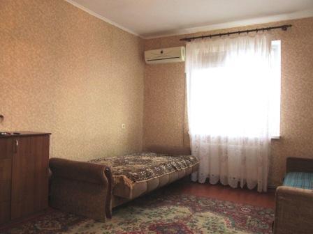 Снять квартиру в Бердянске помесячно