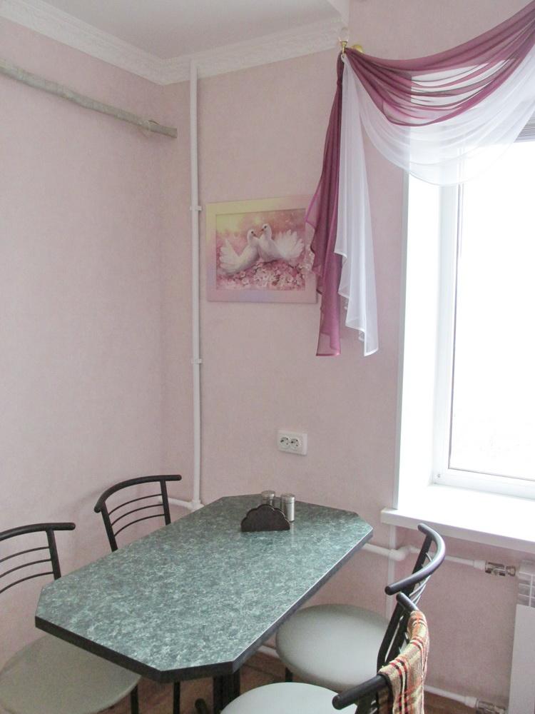 Бердянск аренда квартир