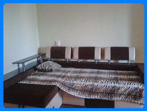 Бердянск снять квартиру посуточнно