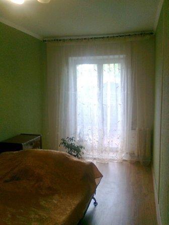 снять квартиры Бердянск