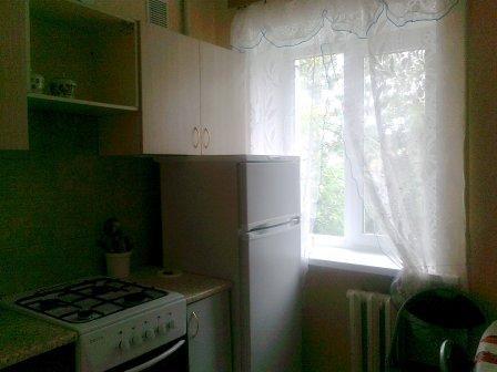 Аренда Бердянск квартиры