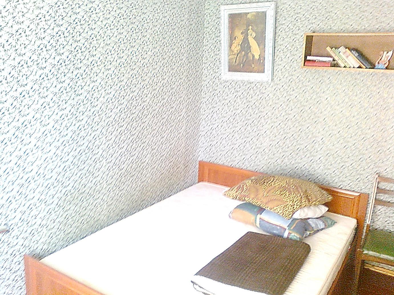 Аренда квартир в Бердянске длительно
