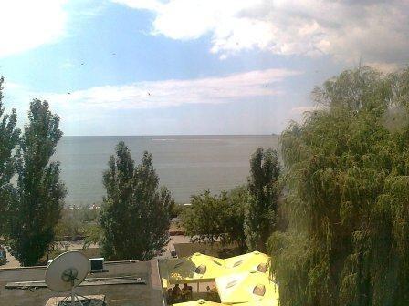 Жилье в Бердянске посуточно