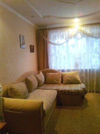 Аренда квартир в Бердянске долгосрочно