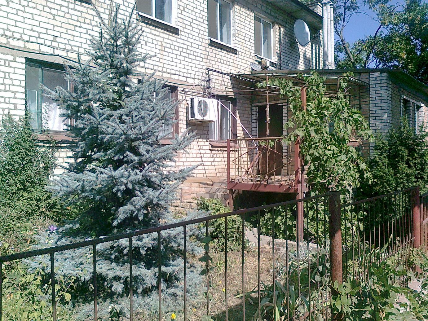 снять квартиру в Бердянске длительно