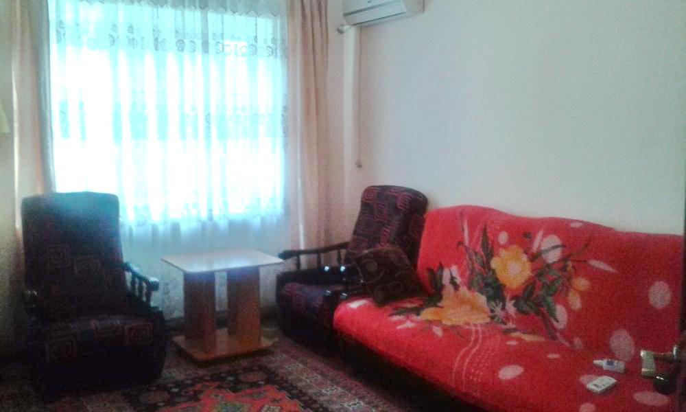 снять квартир в Бердянске на длительный срок