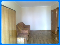 Посуточно квартира в Бердянске