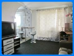 Аренда квартир в Бердянске посуточно